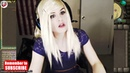 SuperTwitchFail abominable alien wait is that a girl or a guy Super Twitch Fail