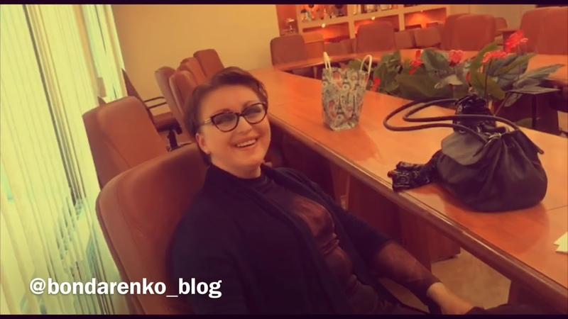 Федеральный скандал с министром Соколовой! Можно ли прожить на 3500 рублей