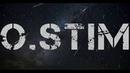 O.STIM-Zorepad