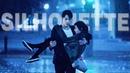Soo Ho Ji Hyun || Time 시간 MV