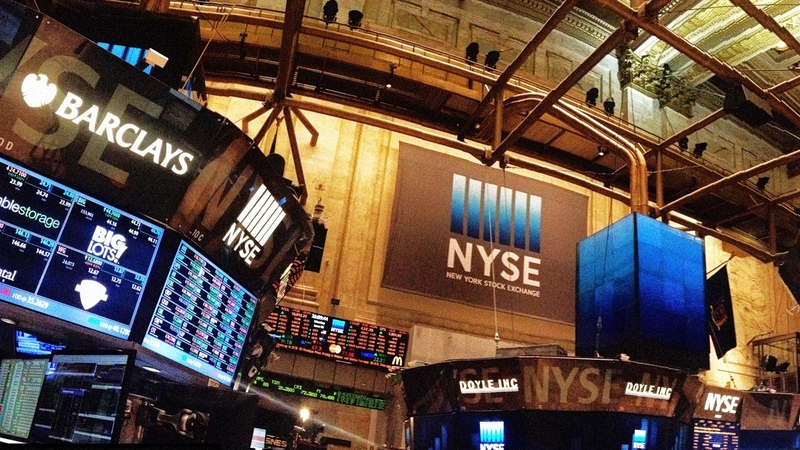 Materion Corporation NYSE: MTRN Celebrates their 45th Anniversary of Listing