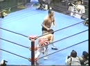1996 08 11 NTV All Japan Pro Wrestling Relay Nippon Budokan