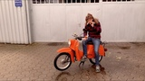 Moped Ascona - Schutt & Asche (Official Video)