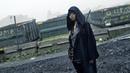 Maliibu Miitch Bum Bitch Official Music Video