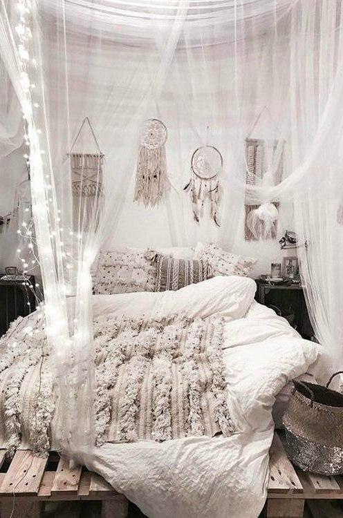 Уютные, спокойные местечки