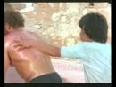 Kurata Yasuaki All Stars VS Body Building Fist