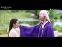 Official Trailer Hậu Kỳ Tam Sinh Tam Thế Chẩm Thượng Thư The Pillow Book Drama 三生三世枕上书