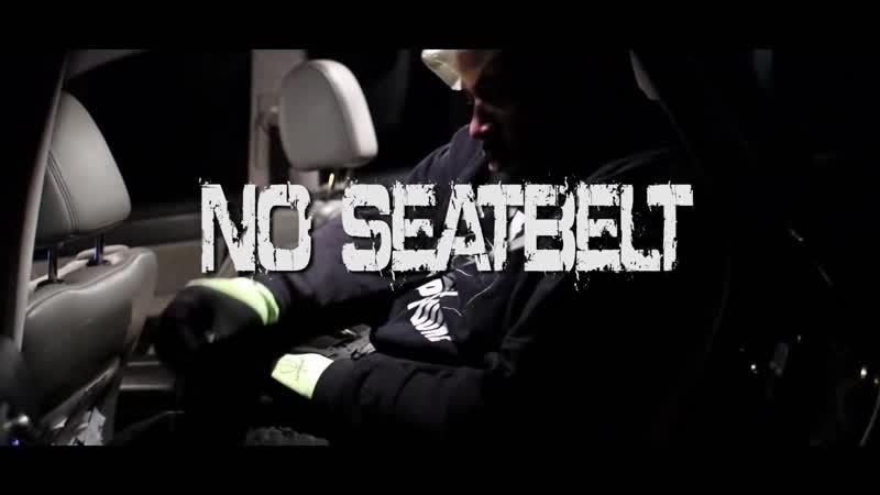 Big Mota ¦ No SeatBelt ¦ Shot By Lmbfilmz [OKLM Russie]