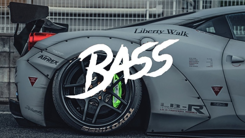 BASS BOOSTED TRAP MIX 2019 🔈 CAR MUSIC MIX 2019 🔥 BEST OF EDM, BOUNCE, TRAP, ELECTRO HOUSE 2019
