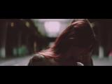 Lana Del Rey - White Mustang (2017) (Indie Pop).mp4