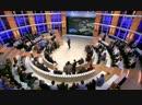 Время покажет (Первый канал,04.12.2015)