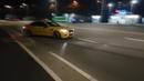 Malumup - Navras / BMW M5 F10 Drift