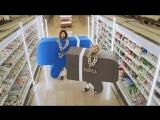 Филипп Киркоров и Николай Басков - Извинение за Ibiza (Kanye West & Lil Pump #iloveitchallenge)