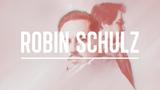 ROBIN SCHULZ FEAT. ERIKA SIROLA SPEECHLESS GIL GLAZE &amp TWENTY FEET DOWN REMIX (OFFICIAL AUDIO)