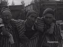 Liberation of Dachau Concentration Camp April 29 1945