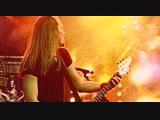 Edguy-King Of Fools(live wacken)-2005