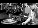 Machine Shop Work: Vertical Boring Mill 1: Turret Lathe 1941 US Office of Education
