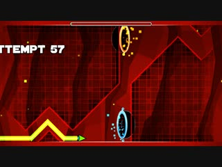 Geometry Dash 2018.10.19 - 22.10.41.02.DVR