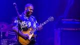 Kirk Fletcher - I Gotta Right To Sing The Blues - Stardust Theatre - KTBA Cruise 2019