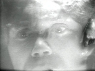 Naked Souls - drowning 1