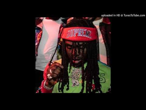 Chief Keef Big Baby Tape Comethazine Type Beat Let Em' Die prod BrazyBash