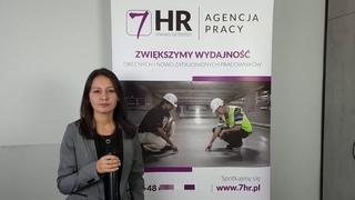 Реальна ли карьера в Польше, после работы на рыбном заводе?Интервью. №123