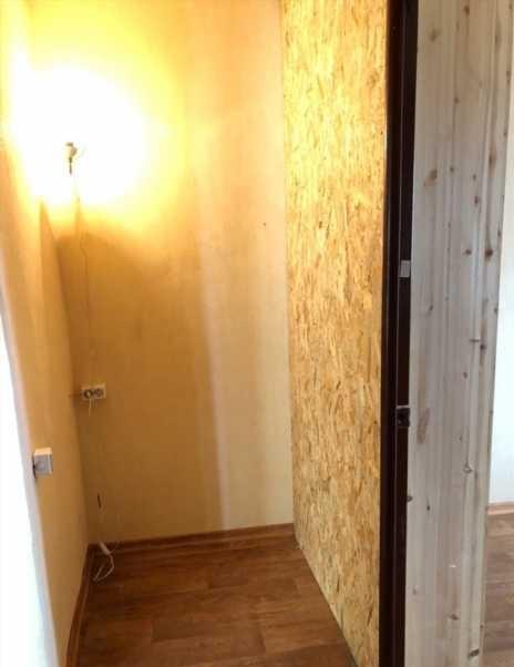 снять комнату Комсомольская 36