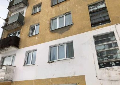 посуточно недорого Комсомольская 36