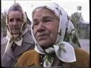 Kazachstan Film Żniwo wielkie, robotników mało AF HAF 1993