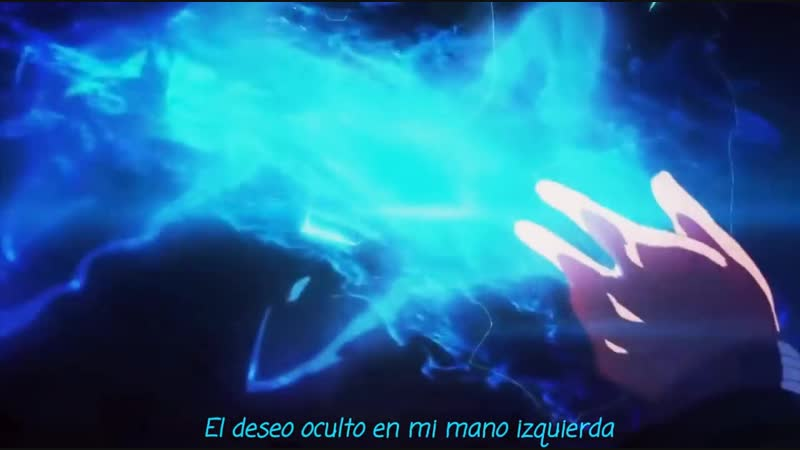 Opening 2 Fate Stay Night UBW Aimer Brave Shine sub Español