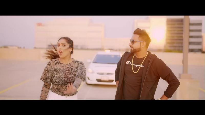 - UNDERESTIMATE - Geeta Zaildar (Official Video) -