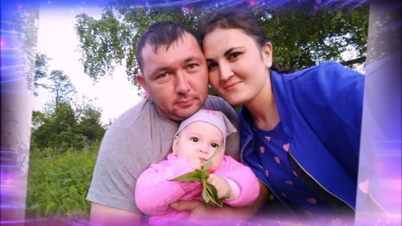 Филүз Фәнил улы Йәрмөхәмәтовҡа музыкаль ҡотлау сәләме