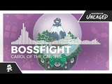 Bossfight - Carol of the Cartels Monstercat Release