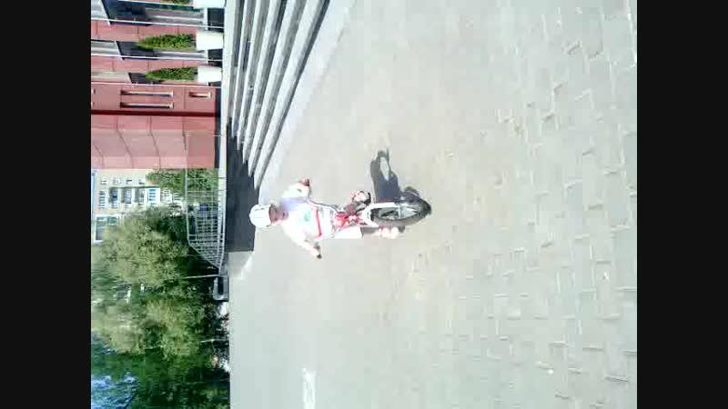 VID_2014_06_01 Видео Велосиперд (1)