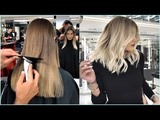 Absolutely Fabulous Haircuts For Women