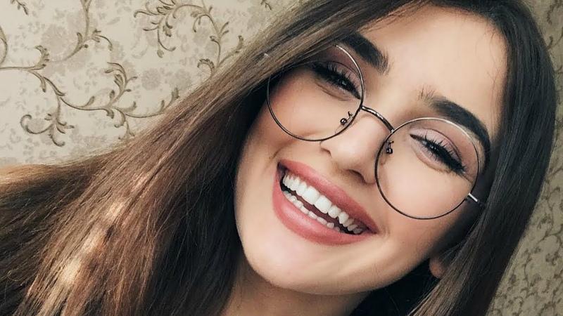 ❤ Зеботарин Клипи Нави Эрони ❤ Alireza Gharine - Shaare Cheshat ❤ 2019 New Song