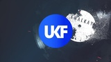 Emalkay - Fabrication (Nitepunk Remix)