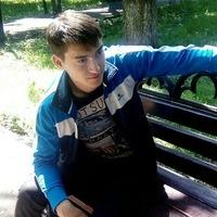 Амиров Амир