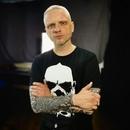 Александр Шаляпин фото #6