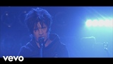 Indochine - Station 13 (Alcaline, le concert au Trianon 2017)
