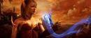 Трейлер World of Warcraft: The Burning Crusade