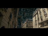 Inception (2010) online in HD With English Subtitles