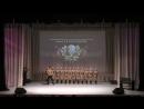 Ансамбль песни и пляски Российской армии имени А.В.Александрова - «Плясовая»
