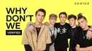 Why Dont We 8 Letters Official Lyrics Meaning Verified
