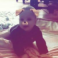Kors98's avatar