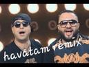 Sargsyan Beats Havatam ft Super Saqo Tatul Remix 2019