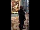 Выставка Имперские столицы Санкт Петербург Вена Шедевры музейных коллекций в Эрмитаже пресс подход организаторов