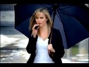 Avon Products and Cosmetics with Reese Witherspoon Avon Pro-to-Go Lipstick.flv