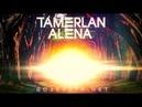 TamerlanAlena - Возврата.net (Lyric video)
