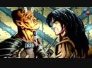 Книга Ситхов Трактат Дарта Бэйна Глава 8 Конструкция светового меча 1